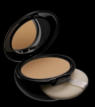 Compact Powder Refill Pan